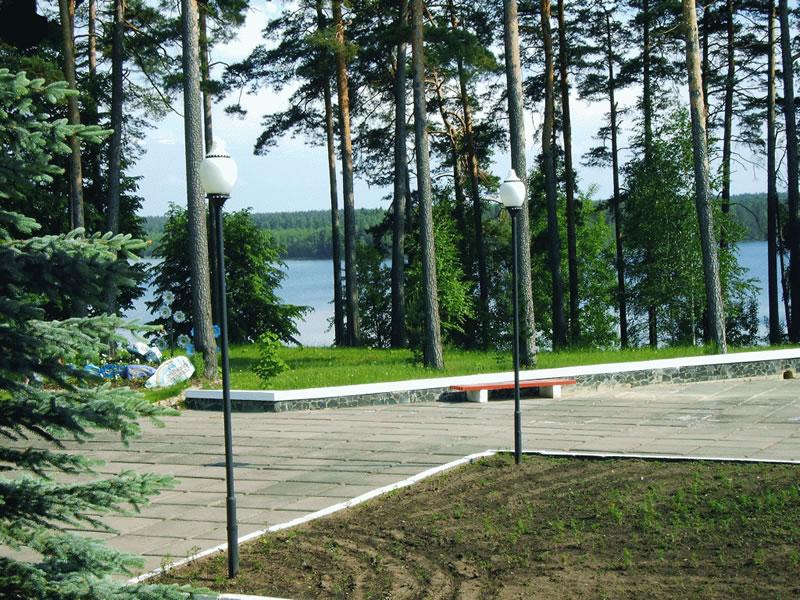Военные санатории белоруссии для российских военных